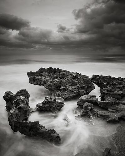 bw film beach sunrise landscapes florida fineart stuart velvia 4x5 largeformat 2011 hutchinsonisland fineartweb ebonysv45ti jaspcphotography josesuro