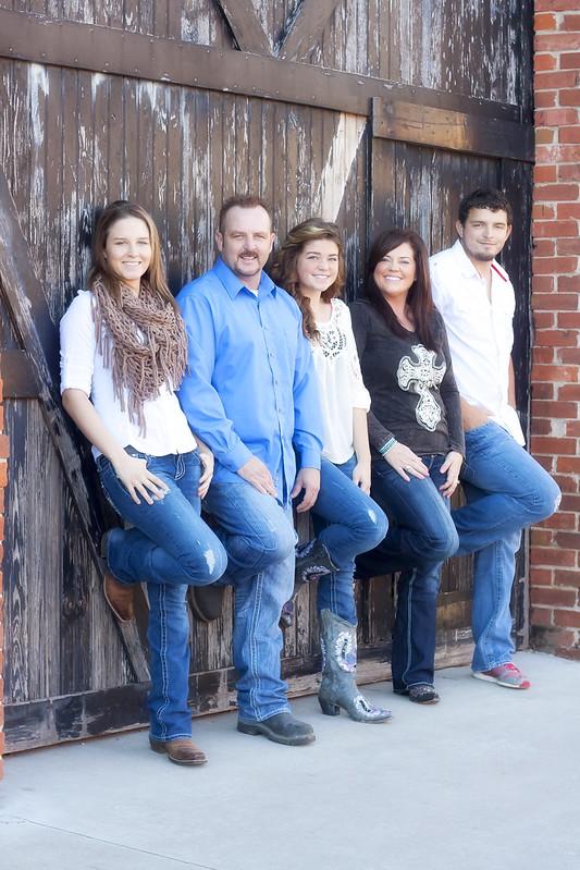 Family6b