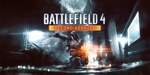 battlefield-4-Second-Assault-