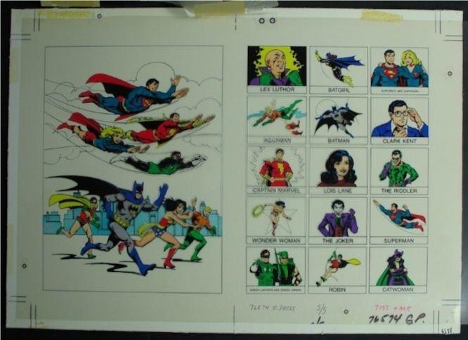 dc_superheroesart2