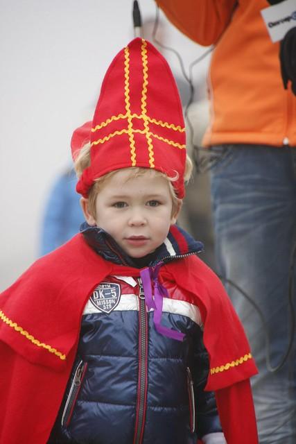 Intocht Sinterklaas 002