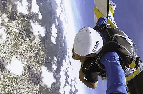 Salto en paracaídas - Eduardo (10)