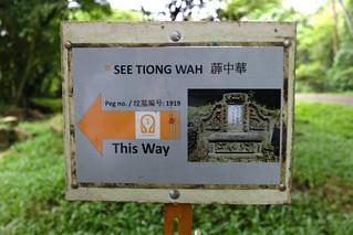 See Tiong Wah