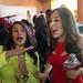 Sheree Fletcher & Danielle Robay - IMG_7557
