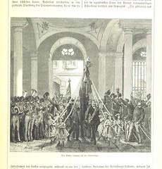 """British Library digitised image from page 569 of """"Das Jahr 1848 : Geschichte der Wiener Revolution"""""""