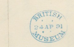 Image taken from page 348 of 'The Story of the City of New York ... Illustrated'