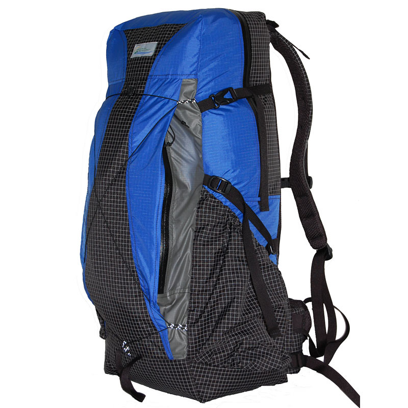 Elemental Horizons Aduro SL backpack