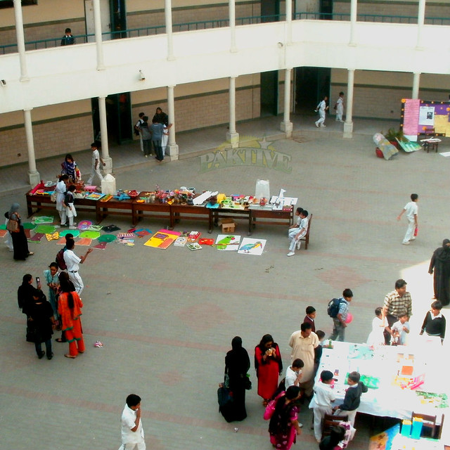 Image Result For Farm House Karachi Malir