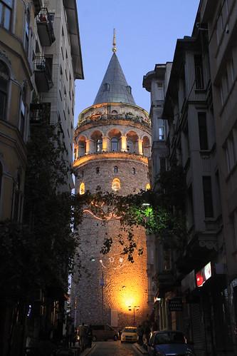 101313 - Galata Tower (59)
