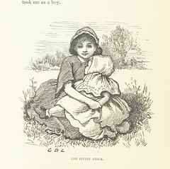 Image taken from page 144 of '[Our River [the Thames]. ... Illustrations by the author.]'
