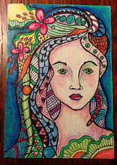ATC Zen tangle Swap