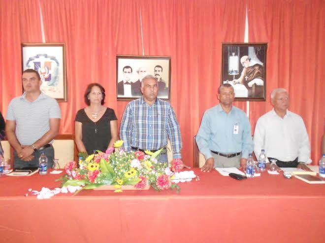 cabildo2