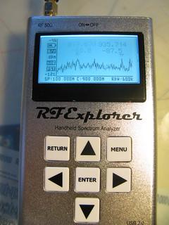 2012-12-10 RF Explorer 003