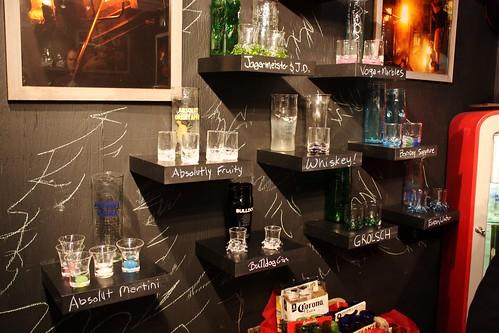 artech-studios-glassware