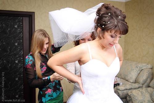 Wedding_00021