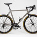 FF-277-Studio-1 by fireflybicycles