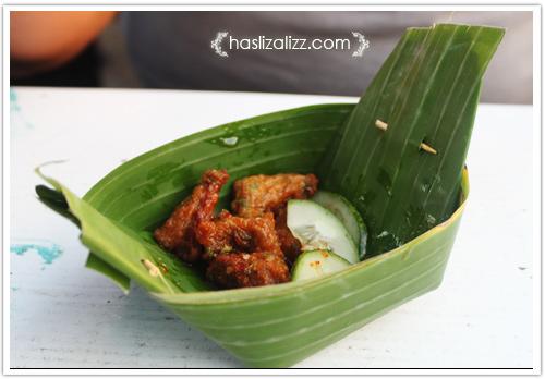 11345879266 6e3d508ac0 o Sawadikap!! I Teringin la nak pi makan kat Thailand