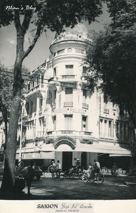 Grand hotel (4)