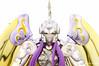 [Imagens] Saint Cloth Myth - Athena Kamui 11392612386_7a02a92a37_t