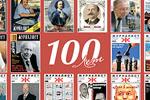journalist-100y