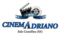 cinema adriano