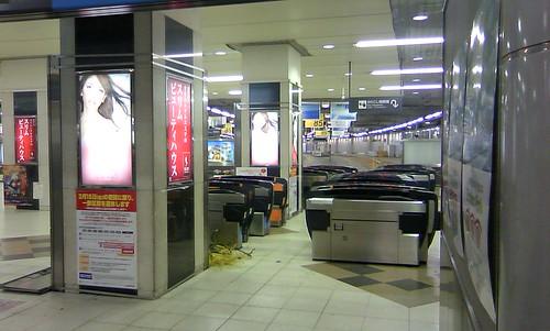 250317渋谷駅 (7)