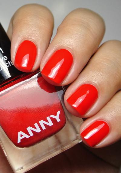 anny111