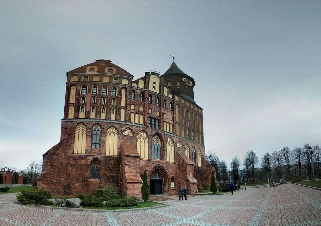 Kaliningrad_20131104