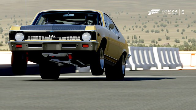 Show Your Drag Cars The Strip Forza Motorsport Forums