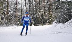 winter classic winner