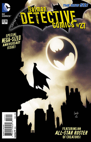 Batman-Detective-Comics-27-cover