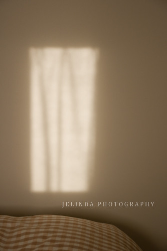 Untitled by jelinda*