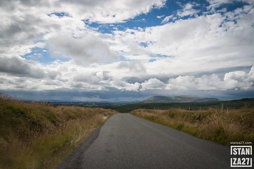 Slievenamough Plain