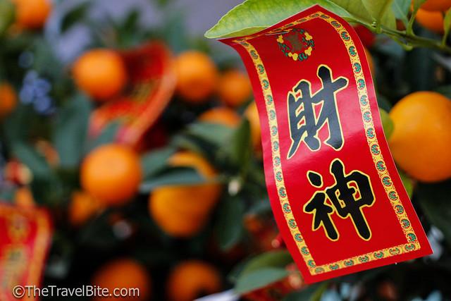 2014_01_HongKong-138