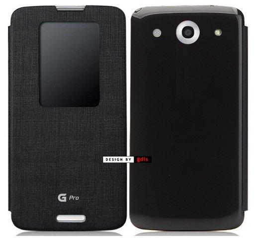 LG обновление до Android 4.4