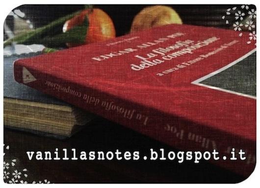 EAPoe_La_filosofia_vanillasnotes_2