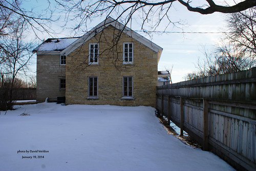 iowa stonehouses dunsmore waterlooiowa eastwaterloo