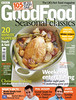 Good Food Magazin 2006_11
