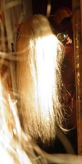 Doreen Ellen Bell-Dotan - Almost Sundown
