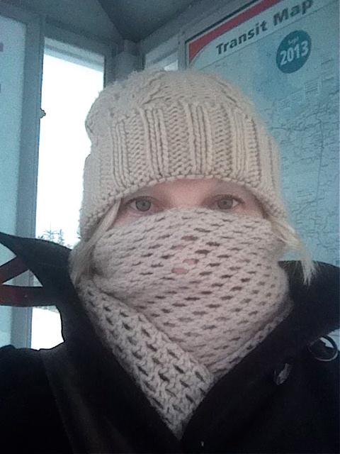 winter-me