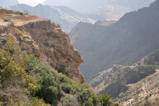 Djebel Akhdar (20)