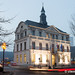 2014_01_31 inauguration aalt Stadhaus