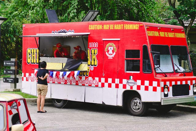 foodtruck (7)
