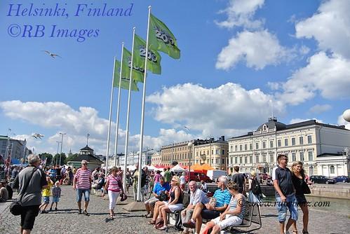Finland.helsinki.DSC_4286