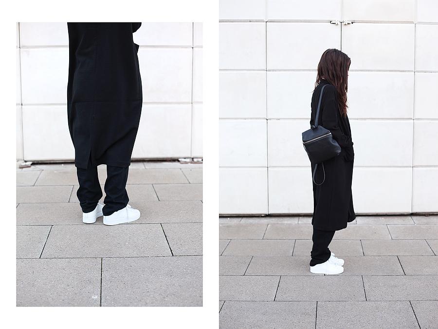 adidas_superstars_trend_street_style