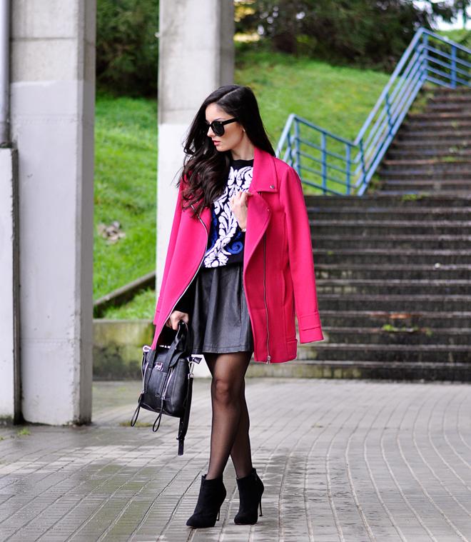 Pink Coat_02