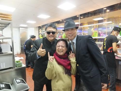 北京海峽兩岸美食文化論壇 056