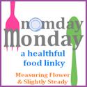 Nomday Monday