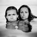 Мари и Таня