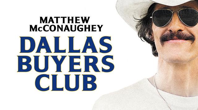 DallasBuyersClubBlog